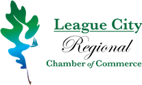 League City Chamber