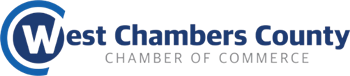 West_Chambers_County_Logo