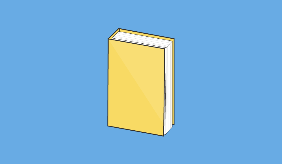 Yellow Pages vs. Digital Marketing: Is the Phone Book Really Dead?