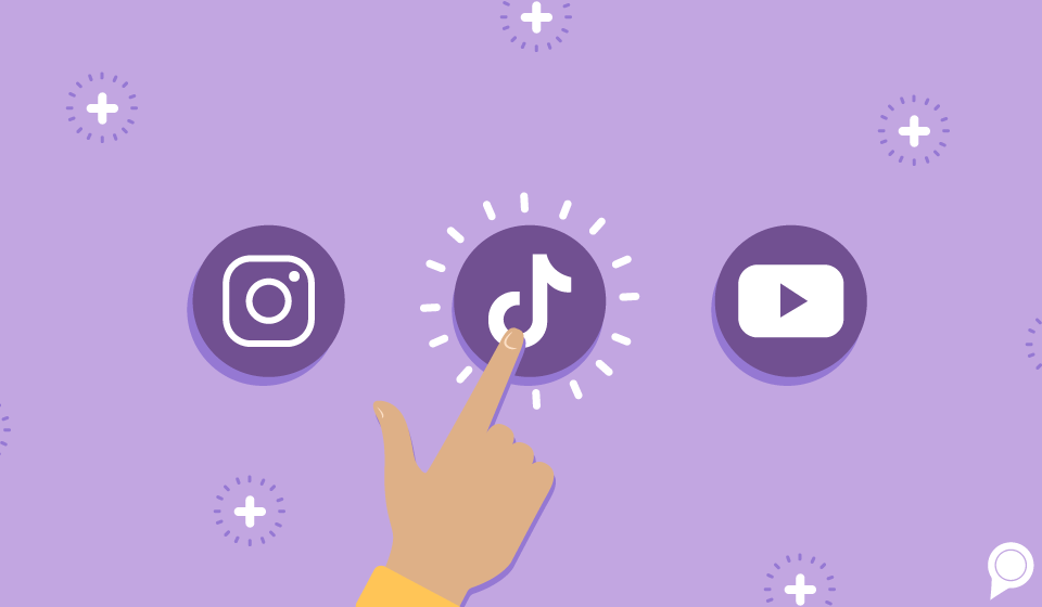 How to Grow Your Social Media Impact With Video Content