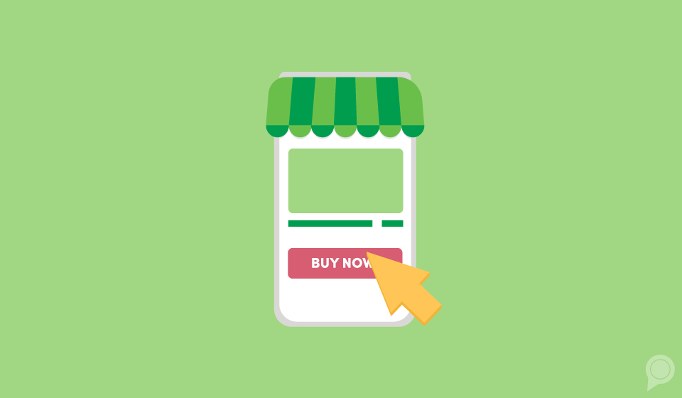 5 Statistics on the Value of the Online Shopping Experience