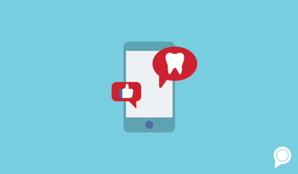 What You Should Know Social Media Dentists