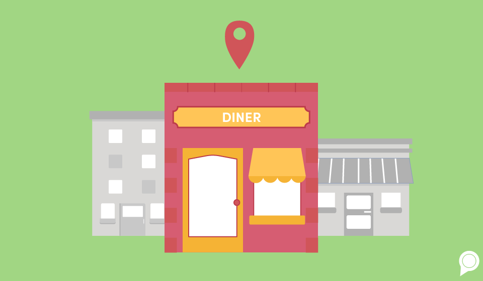 Why Local Search Is Vital to Your Brand Marketing Strategy