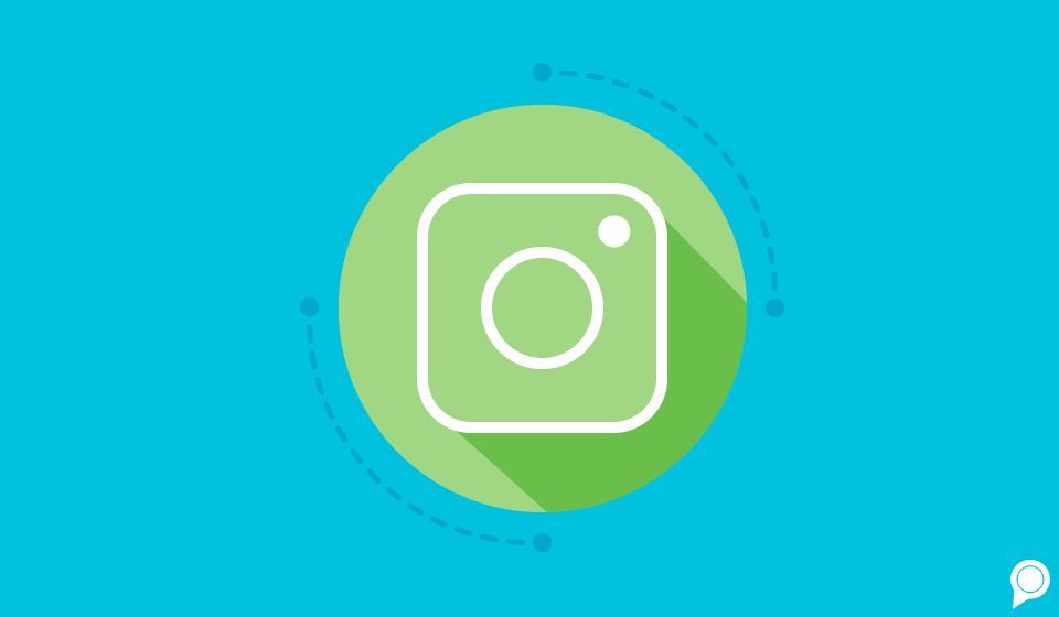 Here Are 5 Instagram Updates You Should Check Out