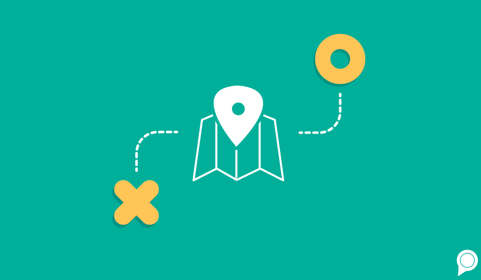 Why You Should Not Stop Your Business's Local Search Efforts